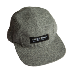Short's Brew 2019 Melton Wool Hat